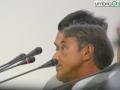 avvocato-Legab-collegio-garanzia-Coni-Ternana454545-FILEminimizer