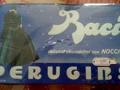 Isabella Bragato collezione baci perugina - 8 - scatola anni 70
