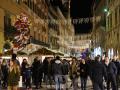 Natale2018MercatiniInCorsoVannucci-DSC_9585