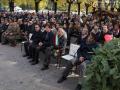 commemorazione defunti Terni cimitero 2 novembre 2017_5616- A.Mirimao