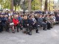 commemorazione defunti Terni cimitero 2 novembre 2017_5621- A.Mirimao