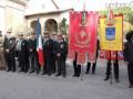 commemorazione defunti Terni cimitero 2 novembre 2017_5627- A.Mirimao