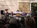 commemorazione defunti Terni cimitero 2 novembre 2017_5635- A.Mirimao