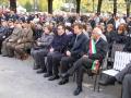 commemorazione defunti Terni cimitero 2 novembre 2017_5638- A.Mirimao