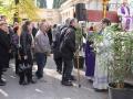 commemorazione defunti Terni cimitero 2 novembre 2017_5643- A.Mirimao