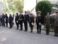 commemorazione defunti Terni cimitero 2 novembre 2017_5661- A.Mirimao