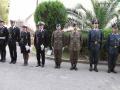 commemorazione defunti Terni cimitero 2 novembre 2017_5663- A.Mirimao