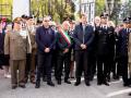 commemorazione defunti Terni cimitero 2 novembre 2017_5667- A.Mirimao