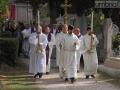 commemorazione defunti Terni cimitero 2 novembre 2017_5670- A.Mirimao