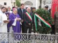 commemorazione defunti Terni cimitero 2 novembre 2017_5675- A.Mirimao