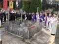 commemorazione defunti Terni cimitero 2 novembre 2017_5684- A.Mirimao