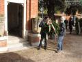commemorazione defunti Terni cimitero 2 novembre 2017_5697- A.Mirimao
