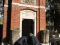 commemorazione defunti Terni cimitero 2 novembre 2017_5706- A.Mirimao