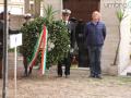 commemorazione defunti Terni cimitero 2 novembre 2017_5715- A.Mirimao