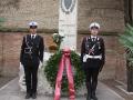 commemorazione defunti Terni cimitero 2 novembre 2017_5722- A.Mirimao