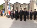 commemorazione defunti Terni cimitero 2 novembre 2017_5739- A.Mirimao