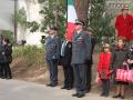 commemorazione defunti Terni cimitero 2 novembre 2017_5741- A.Mirimao