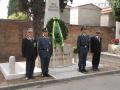 commemorazione defunti Terni cimitero 2 novembre 2017_5743- A.Mirimao