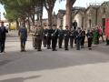 commemorazione defunti Terni cimitero 2 novembre 2017_5751- A.Mirimao