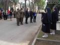 commemorazione defunti Terni cimitero 2 novembre 2017_5755- A.Mirimao