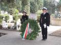 commemorazione defunti Terni cimitero 2 novembre 2017_5757- A.Mirimao