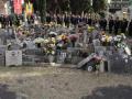 commemorazione defunti Terni cimitero 2 novembre 2017_5765- A.Mirimao
