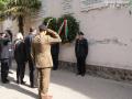 commemorazione defunti Terni cimitero 2 novembre 2017_5773- A.Mirimao
