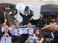 Concerto Briccialdi piazza Repubblica Terni - 2 giugno 2021 (foto Mirimao) (1)
