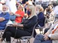 Concerto Briccialdi piazza Repubblica Terni - 2 giugno 2021 (foto Mirimao) (10)