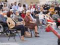 Concerto Briccialdi piazza Repubblica Terni - 2 giugno 2021 (foto Mirimao) (13)