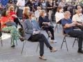 Concerto Briccialdi piazza Repubblica Terni - 2 giugno 2021 (foto Mirimao) (14)