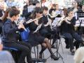 Concerto Briccialdi piazza Repubblica Terni - 2 giugno 2021 (foto Mirimao) (15)