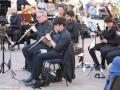 Concerto Briccialdi piazza Repubblica Terni - 2 giugno 2021 (foto Mirimao) (16)