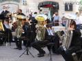 Concerto Briccialdi piazza Repubblica Terni - 2 giugno 2021 (foto Mirimao) (17)