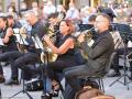 Concerto Briccialdi piazza Repubblica Terni - 2 giugno 2021 (foto Mirimao) (18)