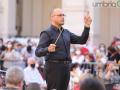 Concerto Briccialdi piazza Repubblica Terni - 2 giugno 2021 (foto Mirimao) (19)