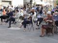 Concerto Briccialdi piazza Repubblica Terni - 2 giugno 2021 (foto Mirimao) (2)