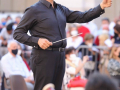 Concerto Briccialdi piazza Repubblica Terni - 2 giugno 2021 (foto Mirimao) (20)
