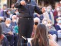 Concerto Briccialdi piazza Repubblica Terni - 2 giugno 2021 (foto Mirimao) (21)