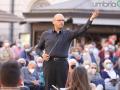 Concerto Briccialdi piazza Repubblica Terni - 2 giugno 2021 (foto Mirimao) (22)
