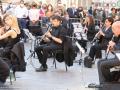 Concerto Briccialdi piazza Repubblica Terni - 2 giugno 2021 (foto Mirimao) (23)