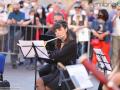 Concerto Briccialdi piazza Repubblica Terni - 2 giugno 2021 (foto Mirimao) (24)
