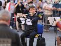 Concerto Briccialdi piazza Repubblica Terni - 2 giugno 2021 (foto Mirimao) (25)