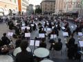Concerto Briccialdi piazza Repubblica Terni - 2 giugno 2021 (foto Mirimao) (26)