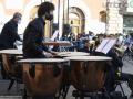 Concerto Briccialdi piazza Repubblica Terni - 2 giugno 2021 (foto Mirimao) (27)