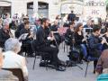 Concerto Briccialdi piazza Repubblica Terni - 2 giugno 2021 (foto Mirimao) (28)
