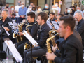 Concerto Briccialdi piazza Repubblica Terni - 2 giugno 2021 (foto Mirimao) (29)