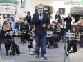 Concerto Briccialdi piazza Repubblica Terni - 2 giugno 2021 (foto Mirimao) (3)