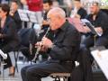 Concerto Briccialdi piazza Repubblica Terni - 2 giugno 2021 (foto Mirimao) (30)