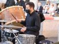 Concerto Briccialdi piazza Repubblica Terni - 2 giugno 2021 (foto Mirimao) (31)